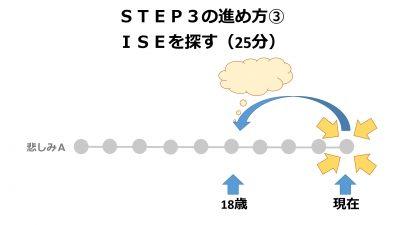 STEP3-11