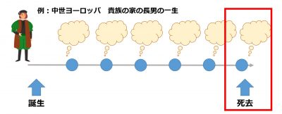 STEP3-2-9